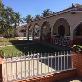 casa de repouso para idosos brasilia 12
