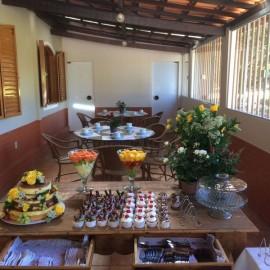 casa de repouso para idosos brasilia 24