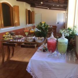 casa de repouso para idosos brasilia 25