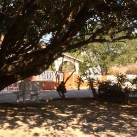 casa de repouso para idosos brasilia 34