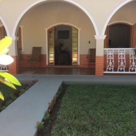 casa de repouso para idosos brasilia 11