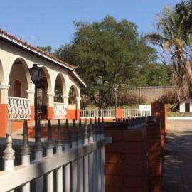 casa de repouso para idosos brasilia 26