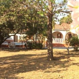 casa de repouso para idosos brasilia 32