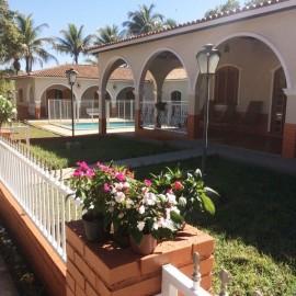 casa de repouso para idosos brasilia 10