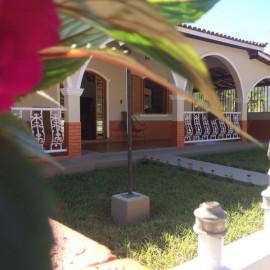 casa de repouso para idosos brasilia 06