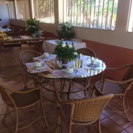 casa de repouso para idosos brasilia 17