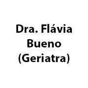 Dra. Flávia Bueno