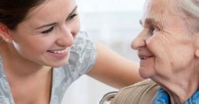 Como o Residencial Vila Bem Viver vai te ajudar a cuidar do seu familiar idoso