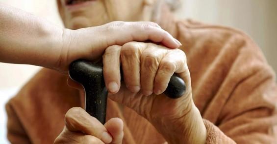 Quais as opções você tem pra cuidar do seu familiar idoso?